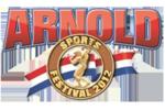 Arnold-Classic-2012