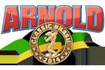 Arnold-Classic-Brazil-2014