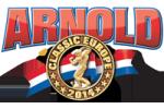 Arnold-Classic-Europe-2014