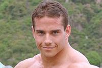 Roberto Castellano