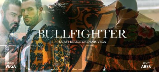 Bullfighter2_0