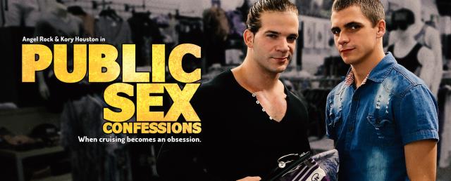 PublicSexConfessions_78197