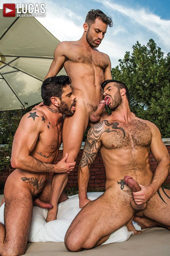LVP242_03_Adam_Killian_James_Castle_Mario_Domenech_07