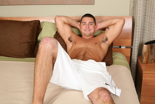 Chaosmen_taylor_serviced_hires_02