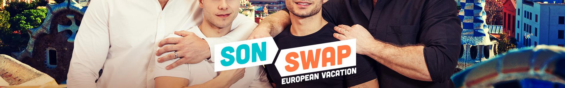Sonswap_europeanvacation-bottom