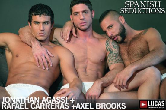 Jonathan_agassi_axel_brooks_rafael_carreras_1