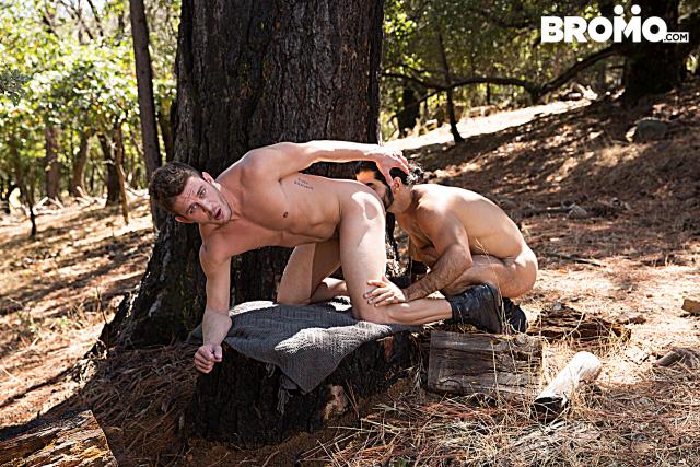Bromo_DirtyRider2Part3_1E7A7774