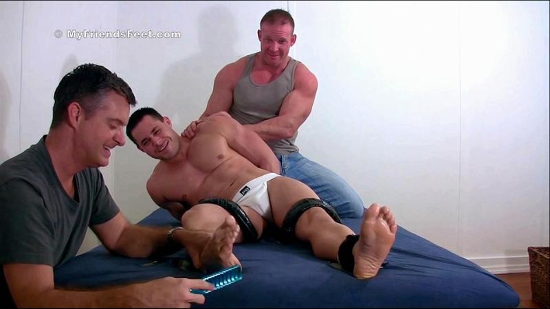 Caleb-tickled-6