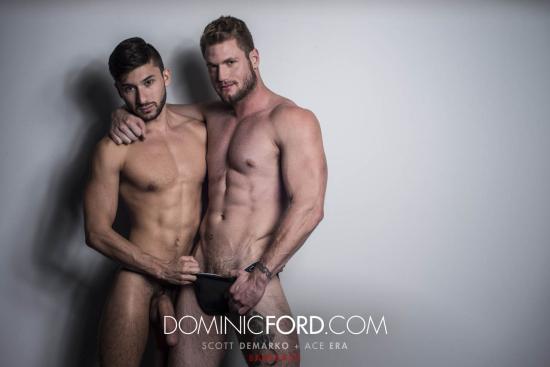 DominicFord_Movie_Scott-DeMarco-Breeds-Ace-Era_14