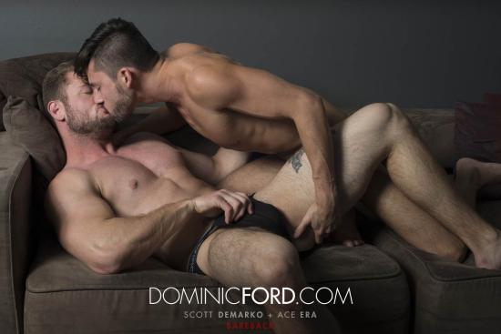 DominicFord_Movie_Scott-DeMarco-Breeds-Ace-Era_21