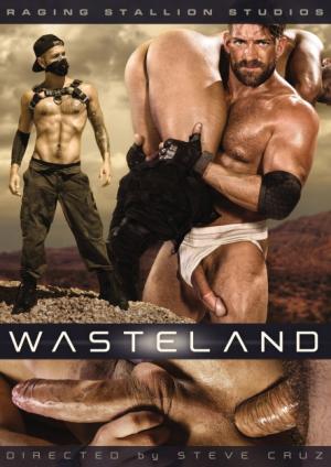 64345_wasteland_front_400x625