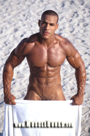 Gay blogs with videos