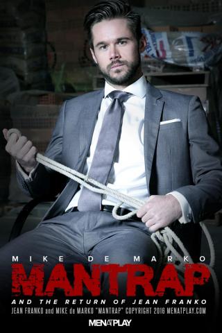 Mantrap_08