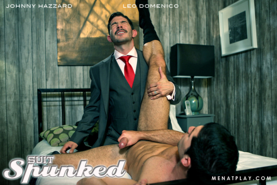Suitspunk_13