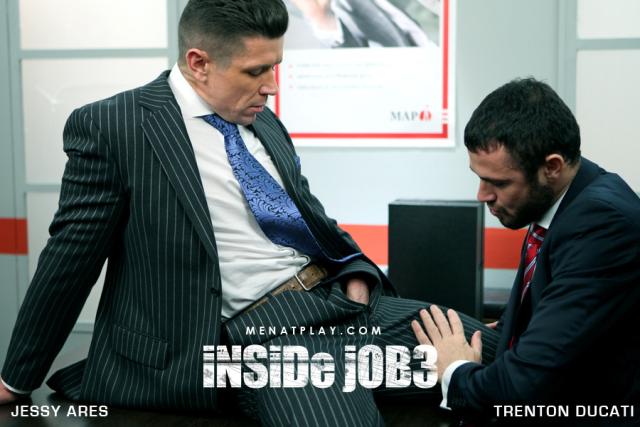 InsideJob3 (10)