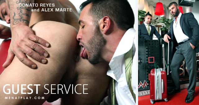 Guest_service