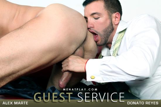 Guest-service_Aff15