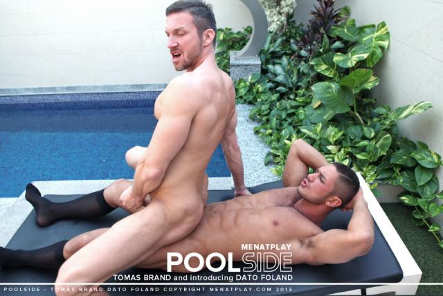 Poolside_aff18