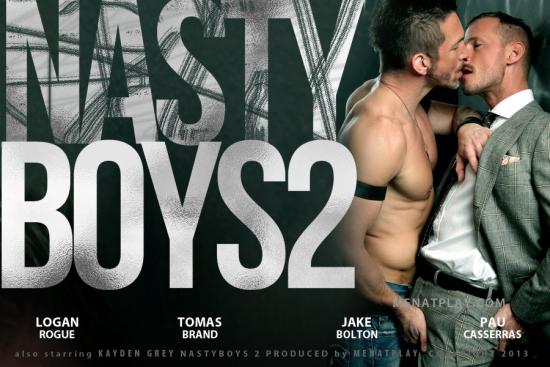Nastyboys-2_aff27