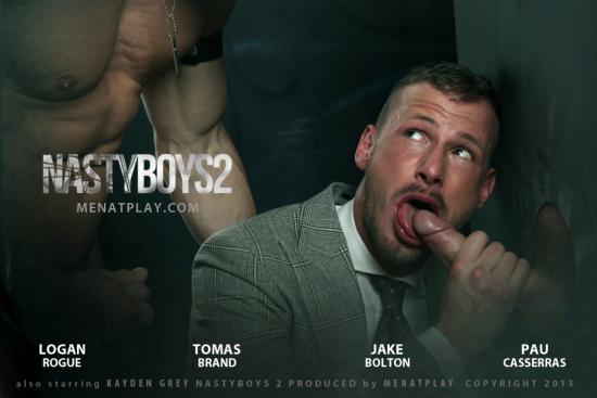 Nastyboys-2_aff21