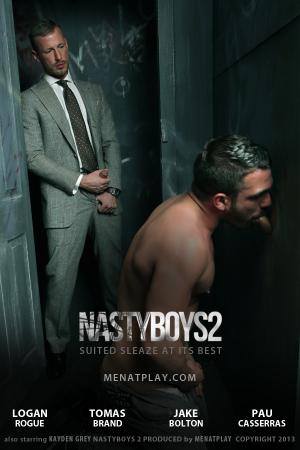 Nastyboys-2_aff10