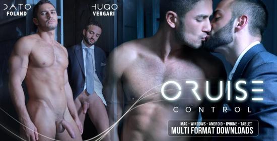 Crusicontrolscreen1