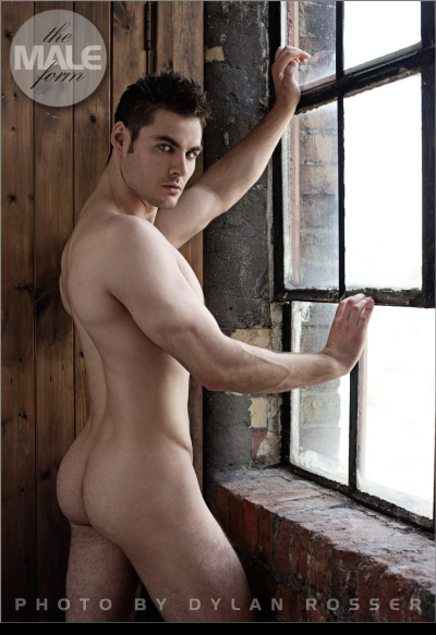 Nick26