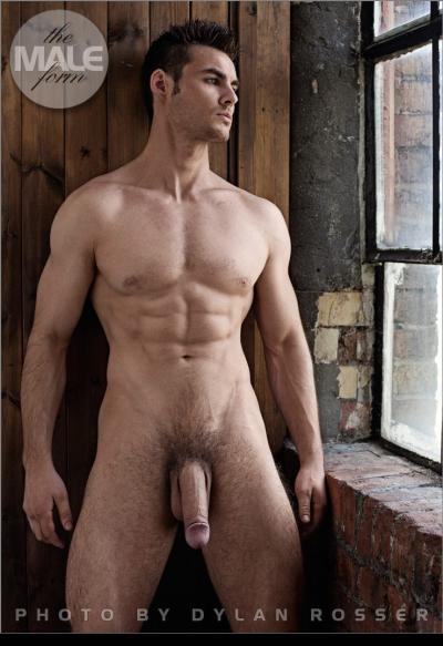 Nick23
