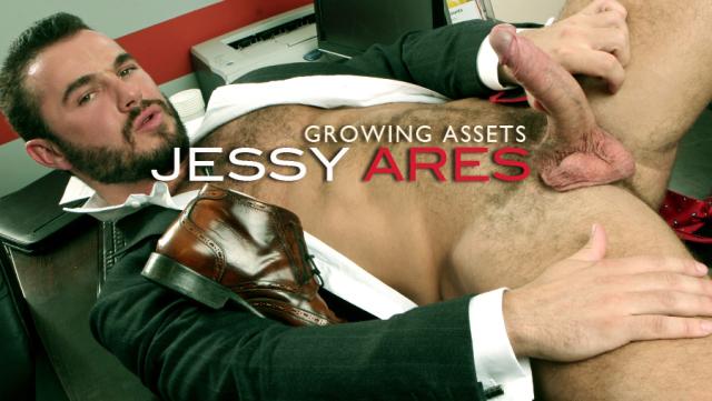 JessyAresScreen02