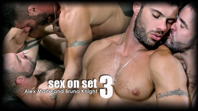Sexonset3