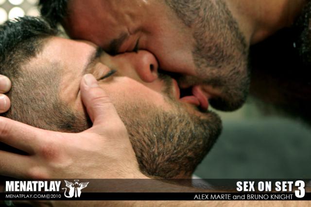 Sexset3_aff8