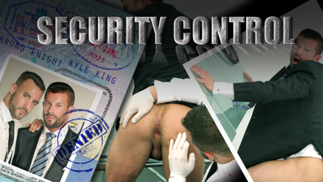 Security_control