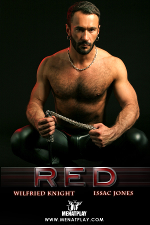 RED_wilf_7