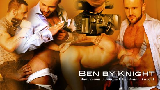 Benbyknight
