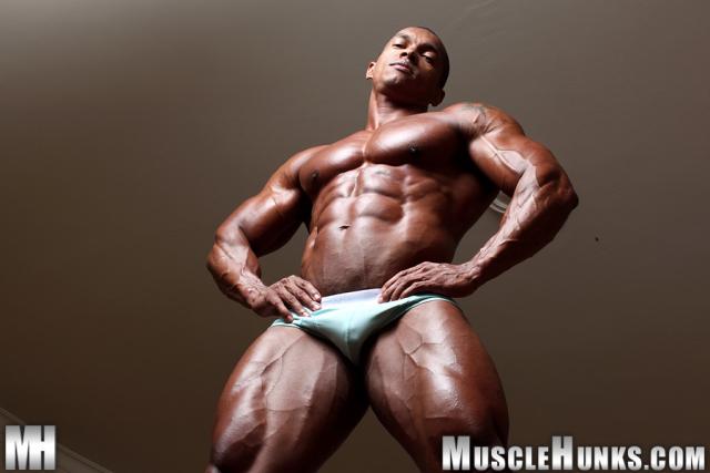 Augusto Elia 06