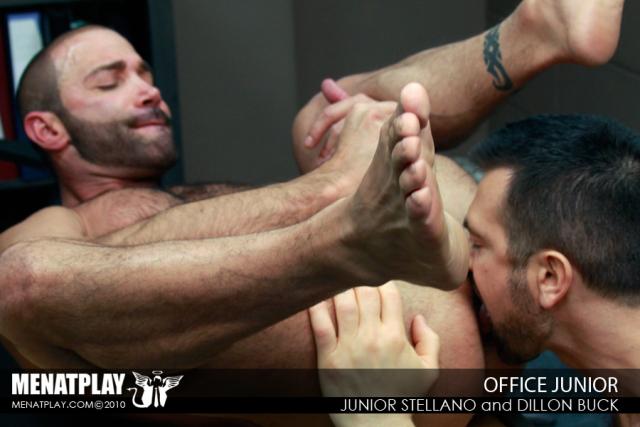 JuniorStellano_DillonBuck12