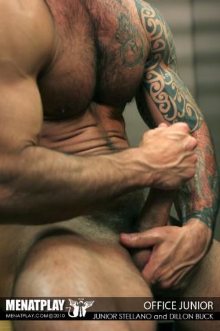 JuniorStellano_DillonBuck24