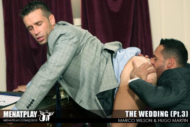 Wedding3_Aff7