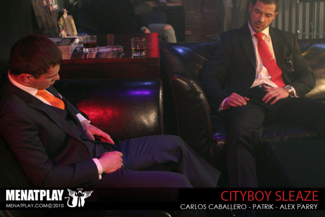 Citysleeze_7