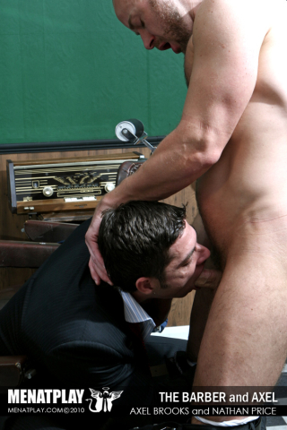 AxelBrooks_and_NathanPrice_04