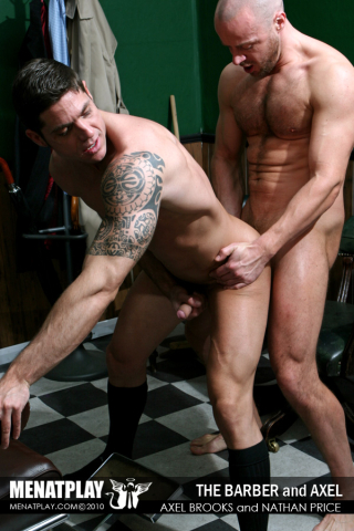 AxelBrooks_and_NathanPrice_11