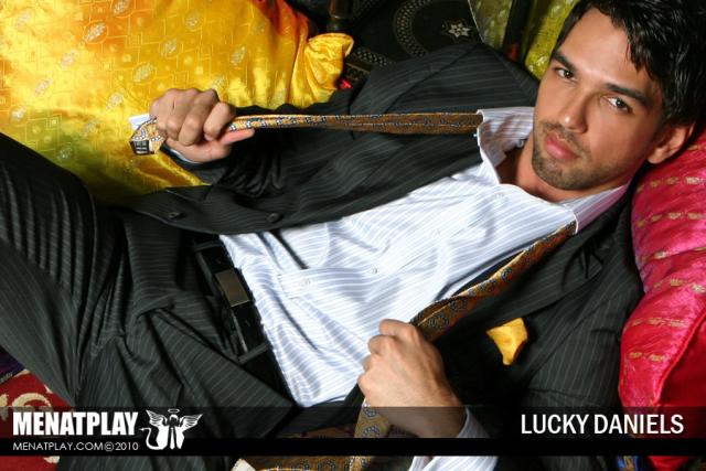 LuckyDanielsaff7
