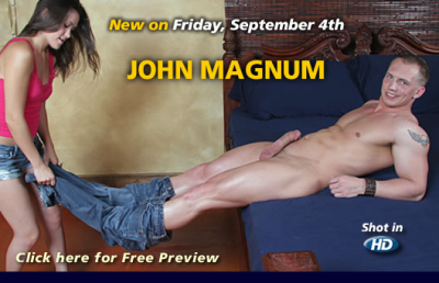 Main_friday_0904