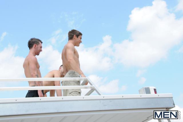 GayBoat (2)