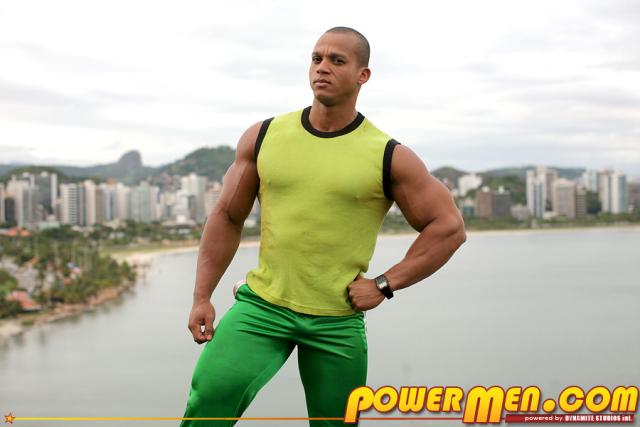 Felipe_gigante01