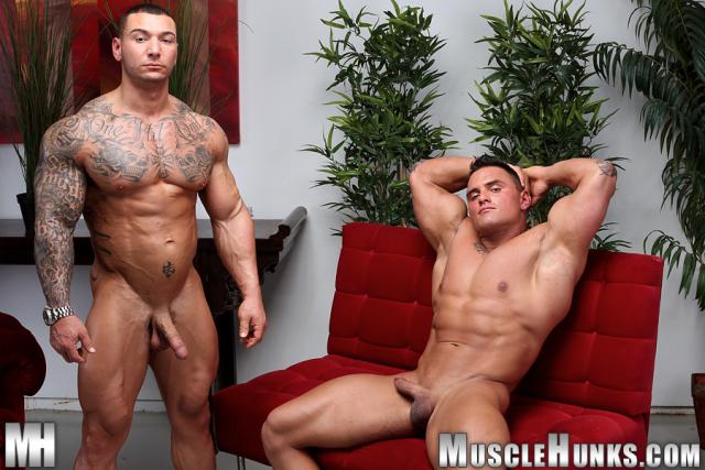 Jackson_gunn_caleb_del_gatto15