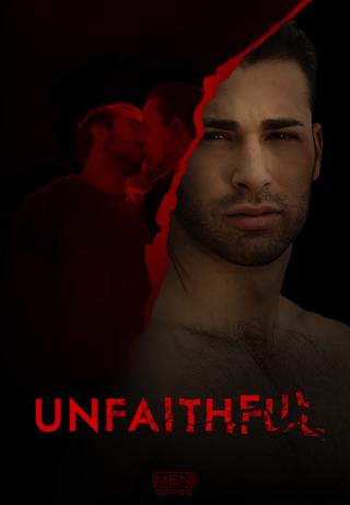 Unfaithful_portrait