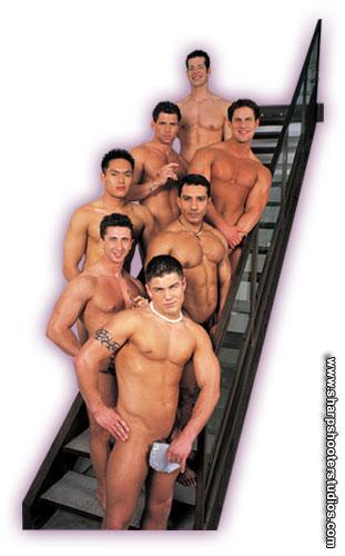 Staircase_lb