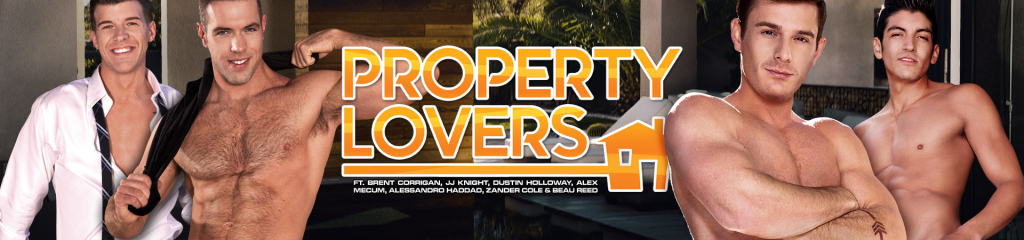 Property Lovers