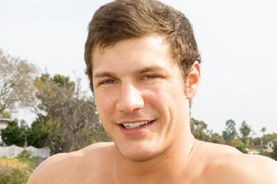 Sean Cody Brandon